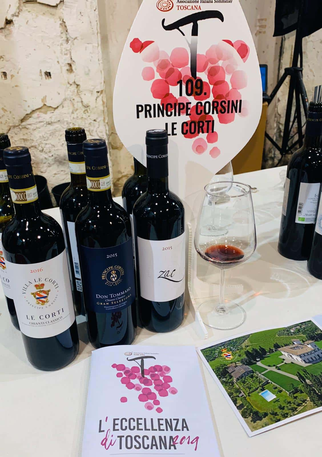 https://principecorsini.s3.eu-central-1.amazonaws.com/wp-content/uploads/2019/12/04164015/Magazine-Principe-Corsini-evento-eccellenza-di-toscana1.jpg