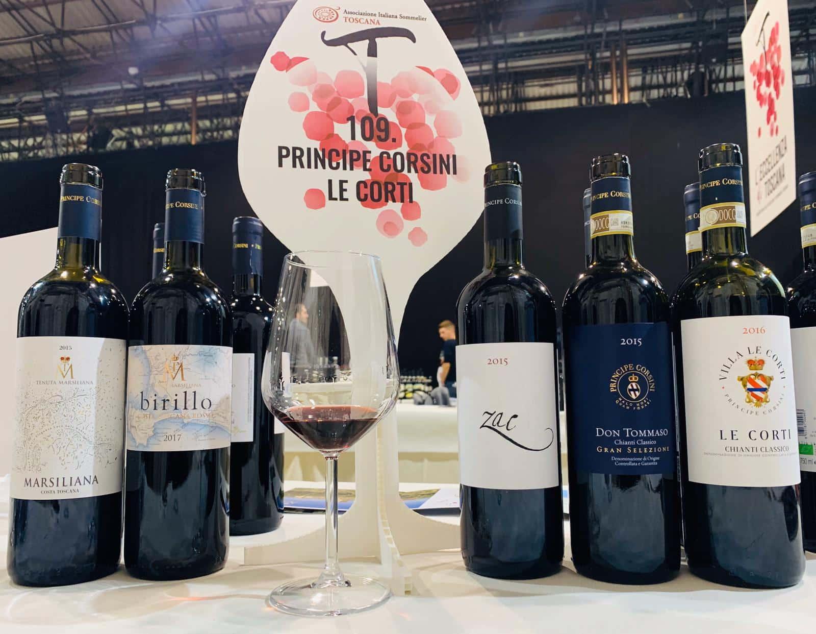 https://principecorsini.s3.eu-central-1.amazonaws.com/wp-content/uploads/2019/12/04164017/Magazine-Principe-Corsini-evento-eccellenza-di-toscana4.jpg