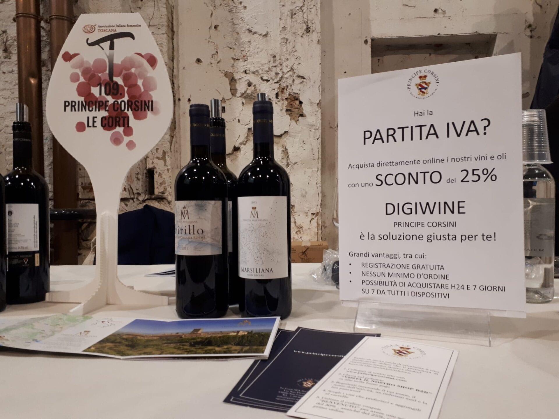 https://principecorsini.s3.eu-central-1.amazonaws.com/wp-content/uploads/2019/12/04164021/Magazine-Principe-Corsini-evento-eccellenza-di-toscana5-scaled.jpg